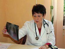 Столичні кардіологи консультують закарпатських дітей