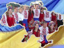 Перепис населення в Україні перенесли на 2016 рік