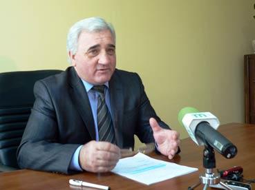 Торік на порушників законодавства  про захист економічної конкуренції було накладено штрафів на мільйон гривень