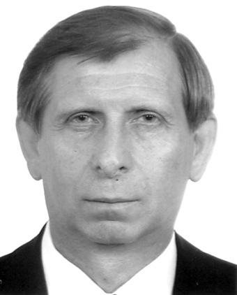 Регіональне відділення Української спілки підприємців і промисловців очолив Олексій Кіндрат