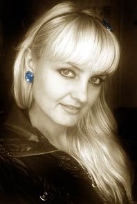 Побачила світ друга поетична книжка Маріанни Шутко