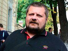 Нардеп Мосійчук сумнівається  в неупередженості звіту парламентської ТСК щодо подій  у Мукачеві
