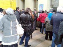 «Укрзалізниця» запровадила нові бланки квитків на потяги