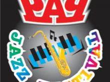 В Ужгороді знову пройде міжнародний ромський фестиваль джазового мистецтва