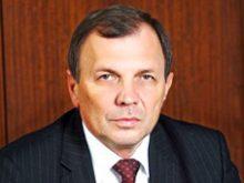 Мер Ужгорода увійшов до числа 12 непублічних міських голів