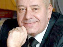 Закарпатського хірурга визнано одним з найкращих гепатологів СНД