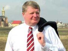 Валерій Черняков проведе особистий прийом на Закарпатті