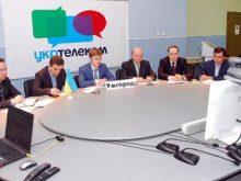 Ключові завдання  для регіонів визначив Кабінет Міністрів