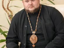 Керівникам Закарпаття вручили високу нагороду Української православної церкви