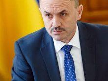 Василь Губаль випробував «гарячі лінії» з питань оформлення субсидій у районах і дещо здивувався…