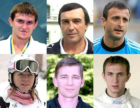 «Мрію, щоб збірна України з гандболу