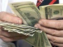 Податок на продаж валюти спробують узаконити