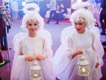 Весільний майстер-клас допоможе організувати свято