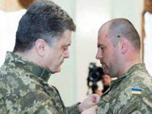 Маємо ще одного  Героя України