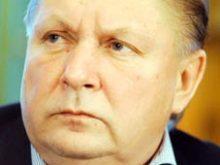 Голова Закарпатської облради  привітав керівника Кошицького краю Зденка Требулю з перемогою на виборах