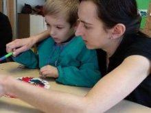 В Ужгороді змінили місце проведення семінару для батьків дітей з аутизмом