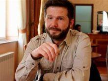 В Ужгороді відбудеться блог-кав'ярня з фотографом Сергієм Гудаком