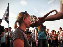 «Вікінги» та «Мачо-Лечо» святкували перемогу на «Ужгородській регаті»