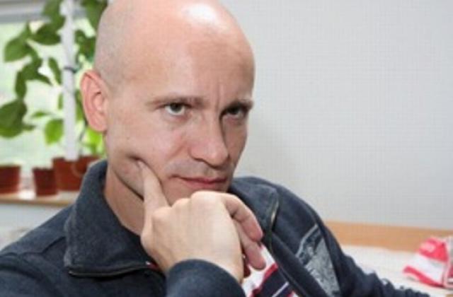 У Закарпатській облдержадміністрації – новий заступник голови