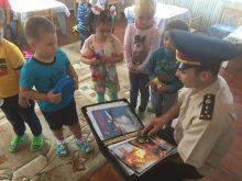 Пожежно-профілактичні заходи провели рятувальники у чотирьох районах Закарпатської області