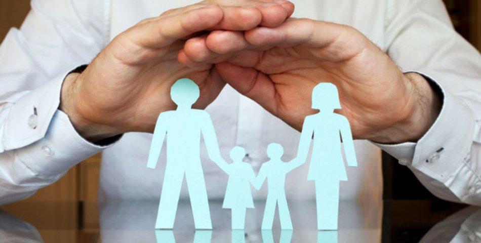 ПОНАД 156 МІЛЬЙОНІВ ГРИВЕНЬ РІЗНИХ ВИПЛАТ ЗАКАРПАТЦЯМ забезпечив із початку року Фонд соціального страхування України