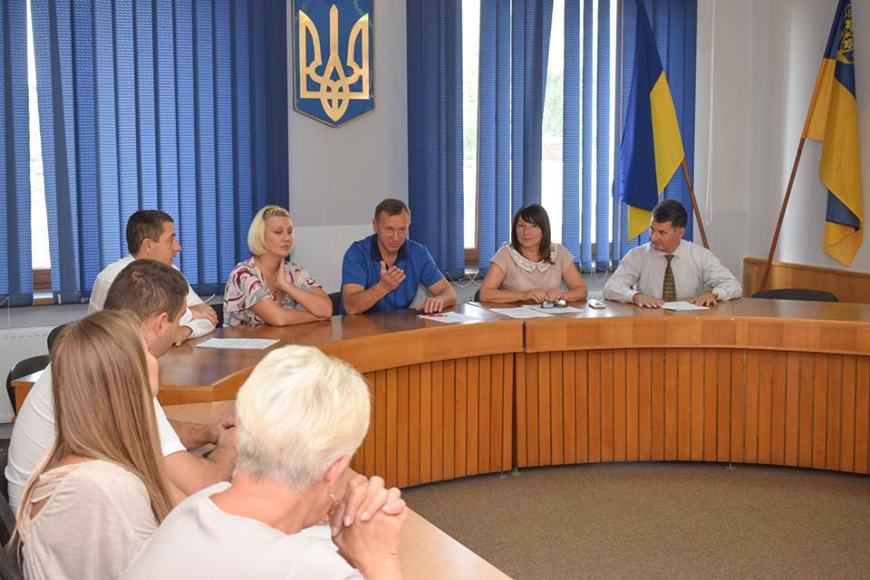 Починаючи з 14 вересня в Ужгороді відзначатимуть Дні міста (Програма заходів)