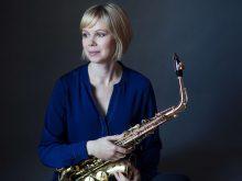 Ювілейний міжнародний фестиваль органної музики ім. Наталії Висіч стартує 13 вересня