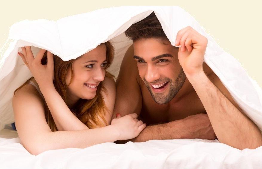 СПРАВА ТОНКА І МОЖЕ ПОРВАТИСЯ, або Цікаві факти про презерватив