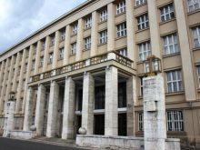 В Ужгороді презентують Аналітичну доповідь до щорічного Послання Президента України до Верховної Ради України