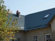 Мисливський будиночок графів Шенборн на Берегівщині отримав друге життя