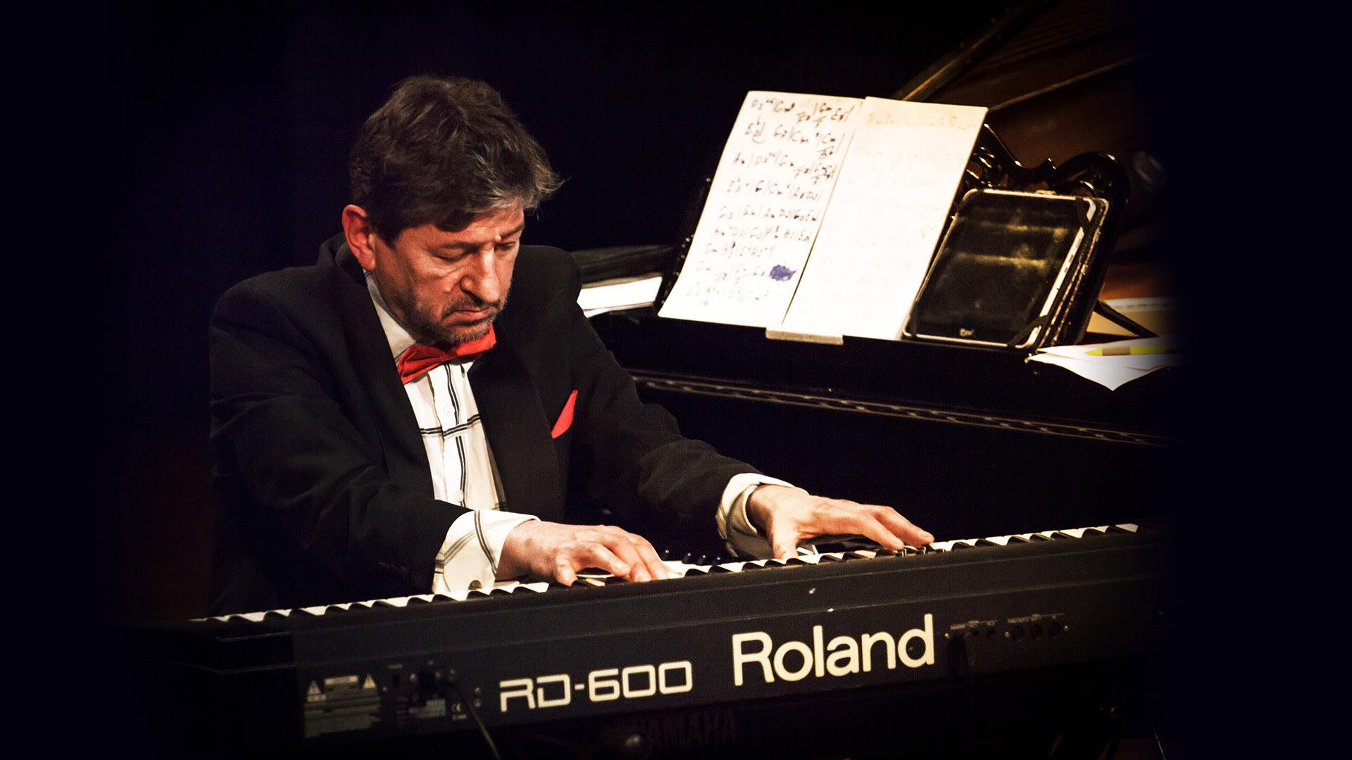 В Ужгороді відбудеться вечір джазової музики