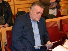 Наболілі проблеми Закарпаття депутати облради озвучать на виїзному засіданні уряду