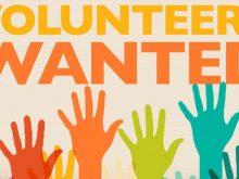 В УжНУ ініціюють створення волонтаріату