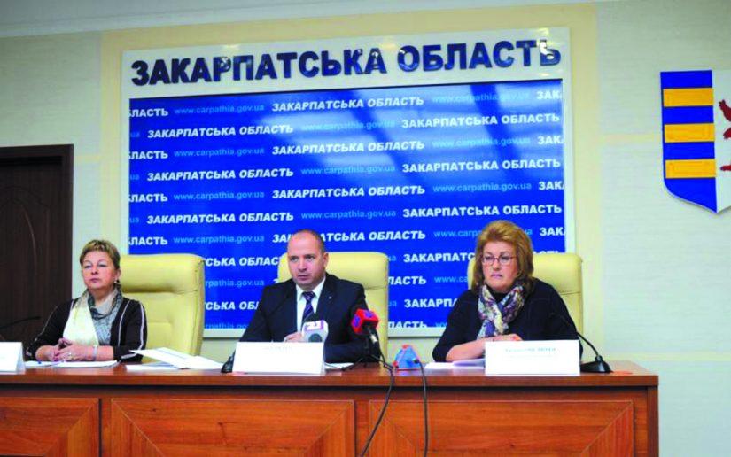 Субсидіями на майже сімсот мільйонів гривень уже скористалися цього року мешканці області