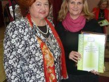 Закарпатські профспілки провели конкурс на кращу первиннуорганізацію