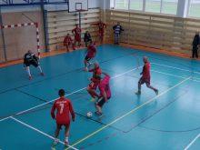 Ужгородці взяли участь у футбольному турнірі у словацькому Міхаловце