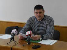 Директор ужгородського водоканалу розповів про господарські відносини з Коритнянською сільрадою