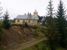 Осідки у підхмар'ї. Як живУТЬ ЧИ НЕ найвисокогірнішІ населенІ пунктИ України