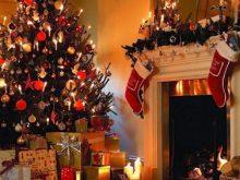 Християни західного обряду відзначають Різдво Христове