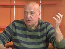 Геннадій Москаль про вибори Президента України: «Коней  на переправі не міняють,  особливо в теперішній ситуації…»