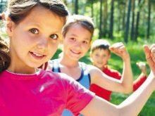 Щоб оздоровлення дітей було доступнішим, необхідні зміни до регіональної програми