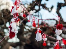 Тячівщина запрошує на свято весни – «Мерцішор»