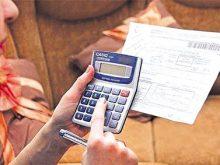 П'ять запитань про субсидії, які вас можуть зацікавити