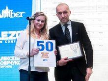 В Україні визначили лідера банківського ринку