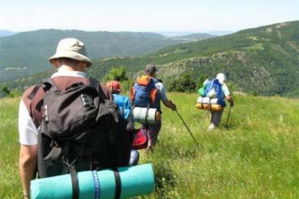 Закарпаття – найпривабливіше в Україні для туризму