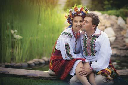 Новий етнофестиваль відбудетья в Колочаві й Німецькій Мокрій наступної неділі