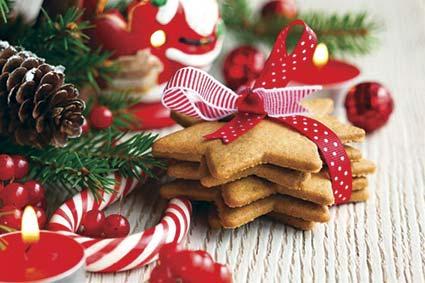 День Різдва за новим стилем стане в Україні вихідним?