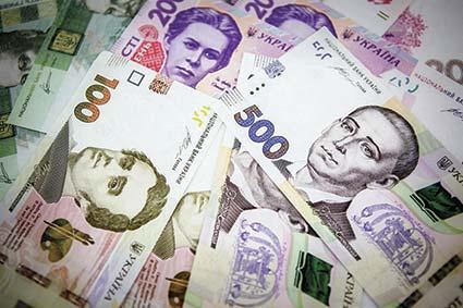 Банкіри зробили прогноз щодо курсу гривні