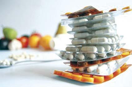 Здешевлення ліків в Україні відтермінували до 1 квітня