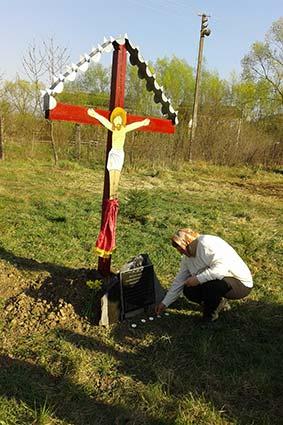 В Іршаві буде ще одна греко-католицька церква